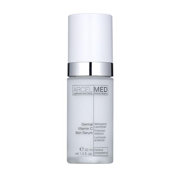Dermal Vitamin C Skin Serum