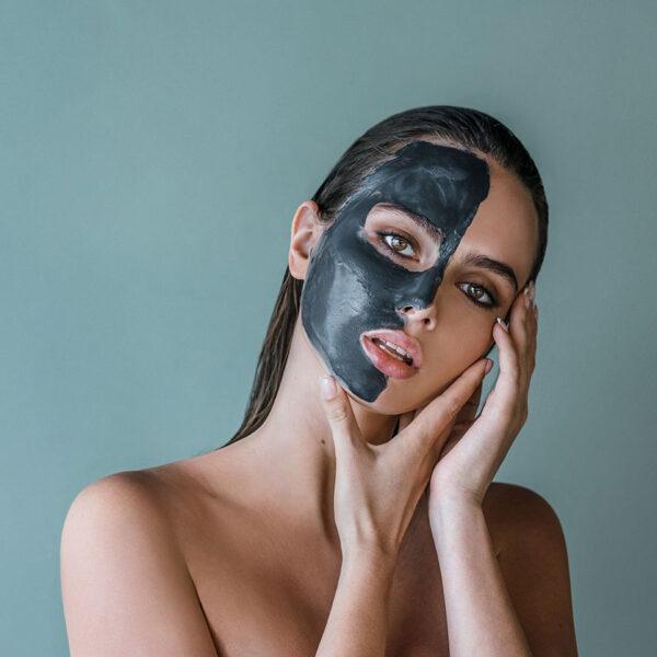 Peeling & Masken